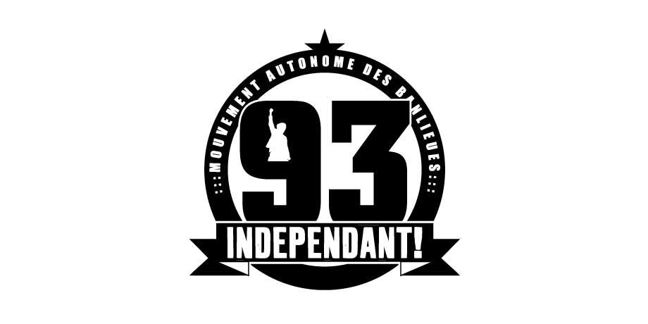 Autonomie du 93 : Le document fondateur