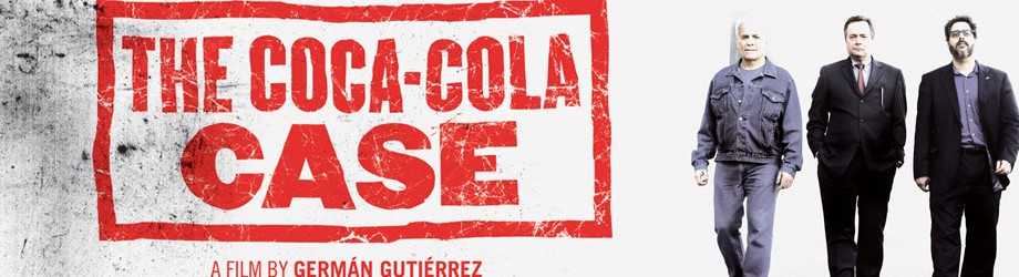 Affaire_Coca_Cola