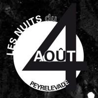 Appel_Nuits_4_Aout