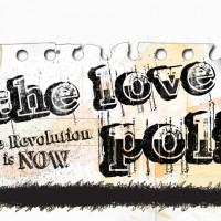 Love_Police