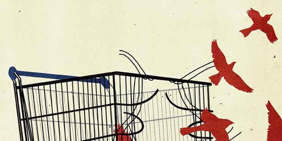 Du Boycott et de la Liberté