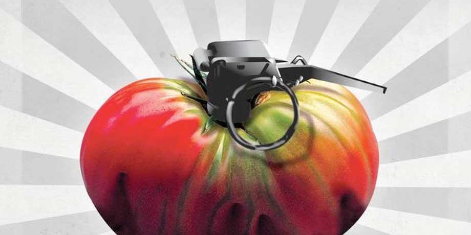 Le Codex Alimentarius