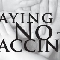 Ne_Pas_Vacciner_Vos_En_Respectant_La_Loi_Les_Insoumis