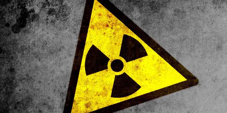 Reportage : Uranium – Le Scandale de la France contaminée