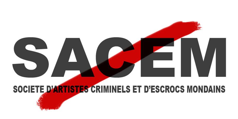 Société d'Artistes Criminels et d'Escrocs Mondains