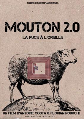 Mouton 2.0