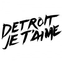 Detroit_je_t_Aime_Grace_Lee_Boggs