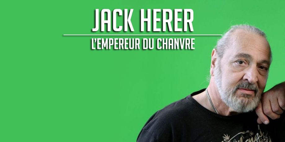 Jack_Herer_Empereur_Chanvre