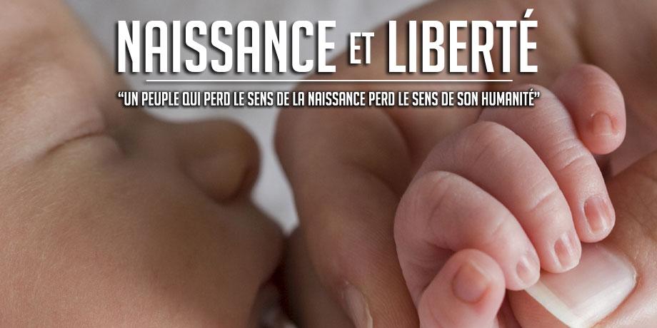 Naissance_Et_Liberte_Slider_Les_Insoumis