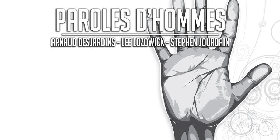 Paroles_D_Hommes_Slider_Les_Insoumis