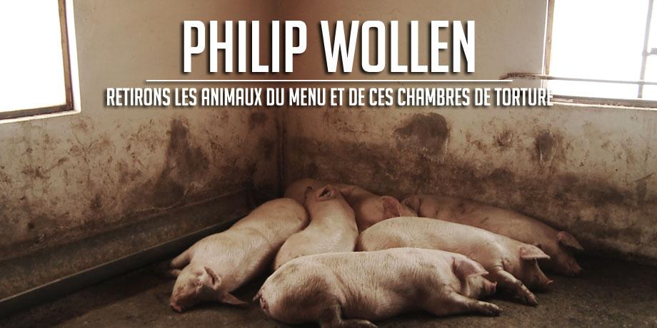 Philip_Wollen_Discours_Animaux_Vegan_Slider