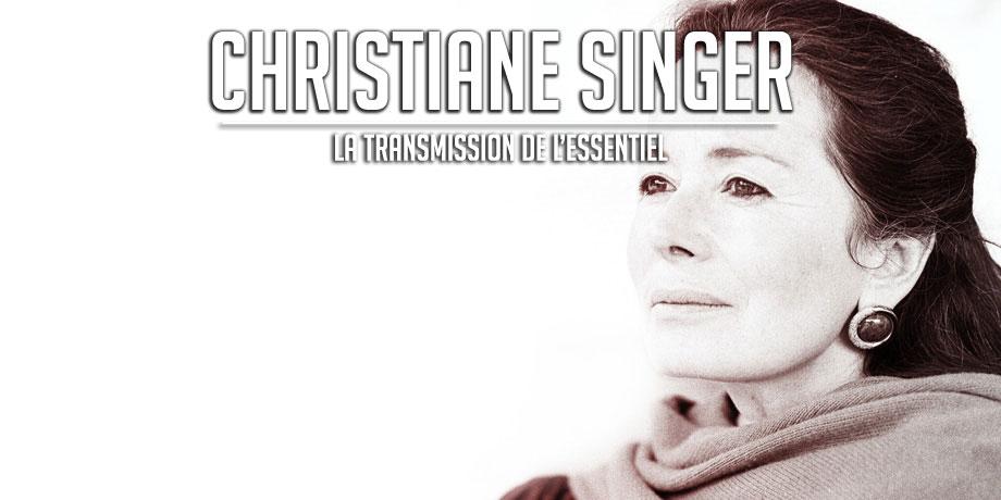 Christiane_Singer_Slider_Les_Insoumis