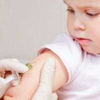 Dossier_Vaccins_Les_Insoumis