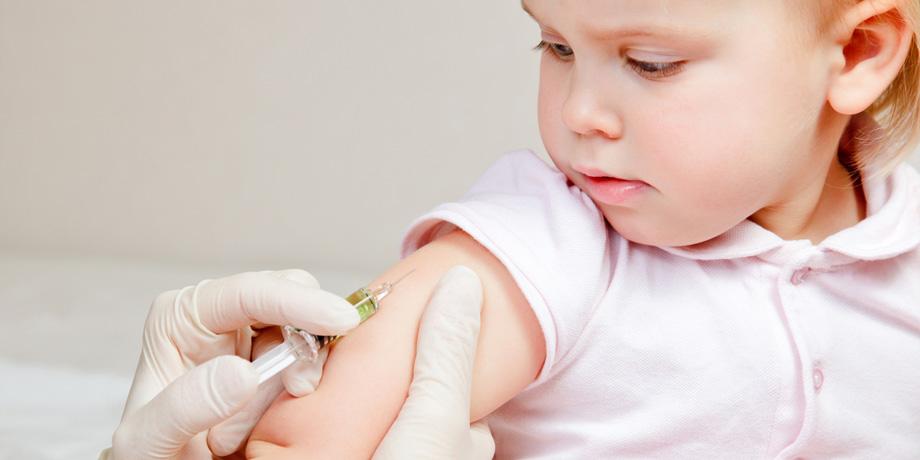 [Dossier Vaccins] Ce qu'il faut Savoir avant de Faire Vacciner ses Enfants