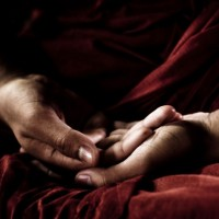 La_Meditation_Vipassana_Les_Insoumis