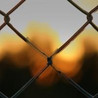 Miracle_en_Prison_Les_Insoumis