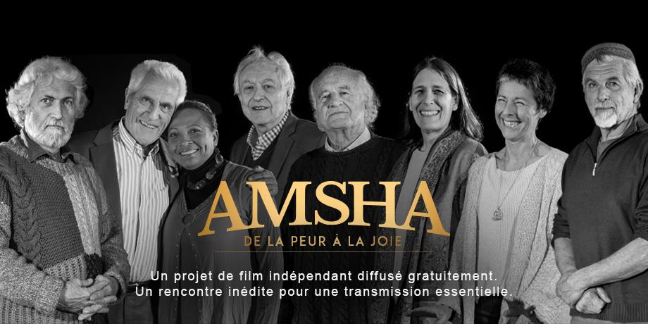 Amsha-Les_Insoumis